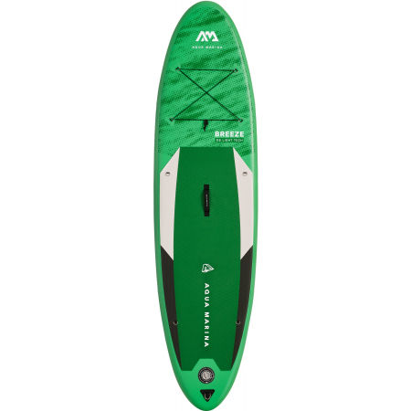AQUA MARINA BREEZE 9'10""