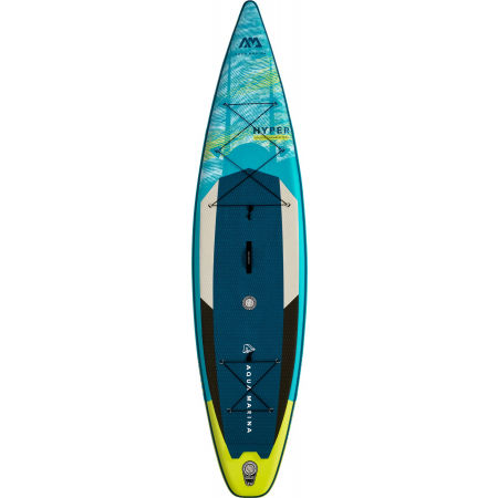 AQUA MARINA HYPER 11'6'' - Падъл борд