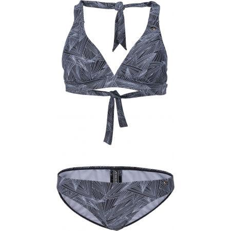 Дамски бански костюм от две части - Aress ROSILIA - 4