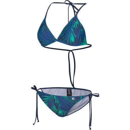 Дамски бански костюм от две части - Aress ELANIA - 5