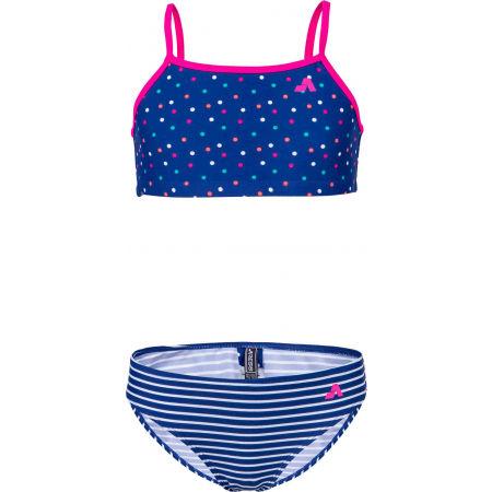 Aress VENEZIA - Mädchen Bikini