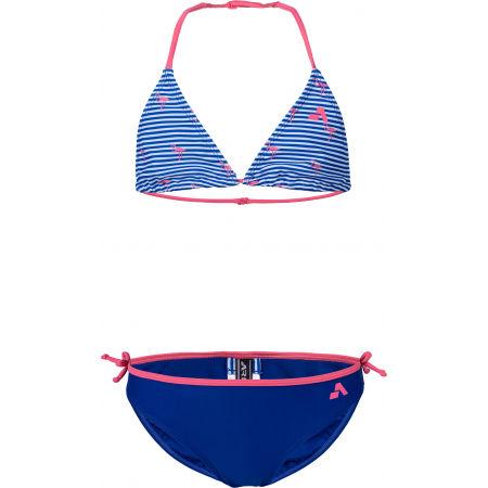 Aress CARMELA - Dievčenské dvojdielne plavky
