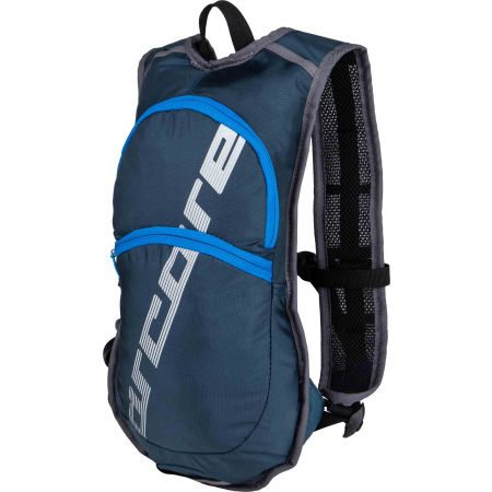 Cycling backpack - Arcore EXPLORER - 2