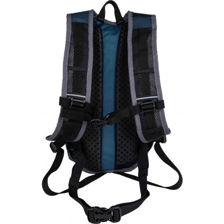 Cycling backpack - Arcore EXPLORER - 3