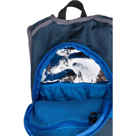 Cycling backpack - Arcore EXPLORER - 4