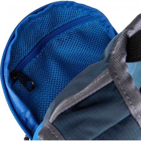Cycling backpack - Arcore EXPLORER - 5