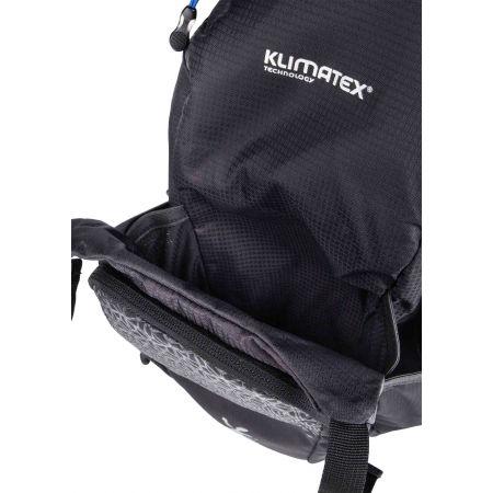 Cyklistický batoh - Klimatex BIKO - 7