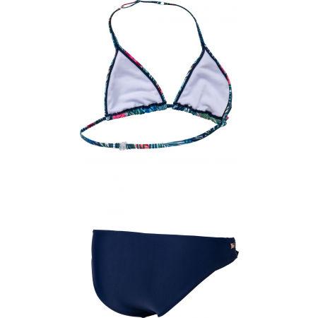Бански костюм от две части за момичета - Lotto LOTTIE - 3