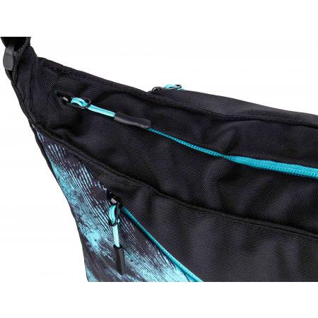 Dámská taška přes rameno - Willard PANSY - 4