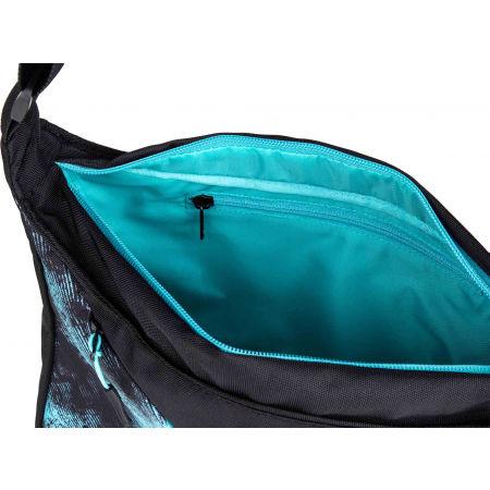 Dámská taška přes rameno - Willard PANSY - 5