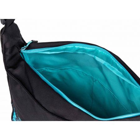 Dámská taška přes rameno - Willard PANSY - 6