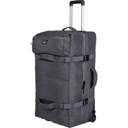 Cestovná taška na kolieskach - Willard TUGGER 115 - 2