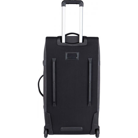 Cestovná taška na kolieskach - Willard TUGGER 115 - 3