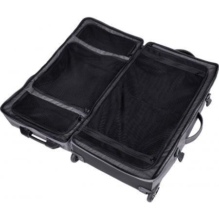 Cestovná taška na kolieskach - Willard TUGGER 115 - 4