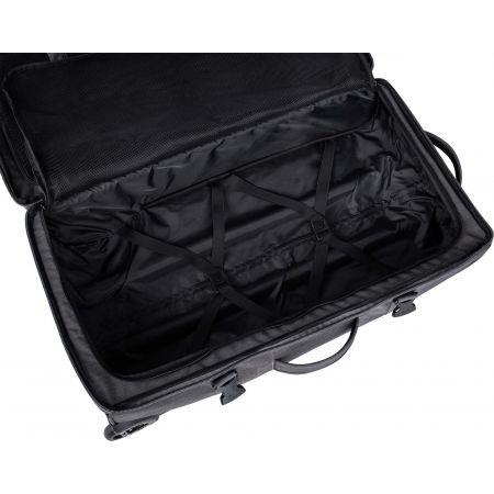 Cestovná taška na kolieskach - Willard TUGGER 115 - 5