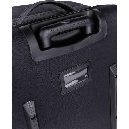 Cestovná taška na kolieskach - Willard TUGGER 115 - 6
