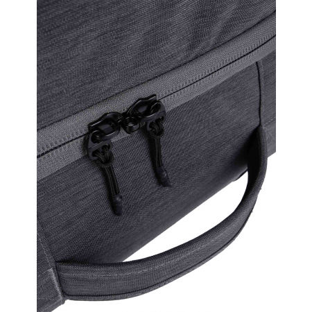 Cestovná taška na kolieskach - Willard TUGGER 115 - 8