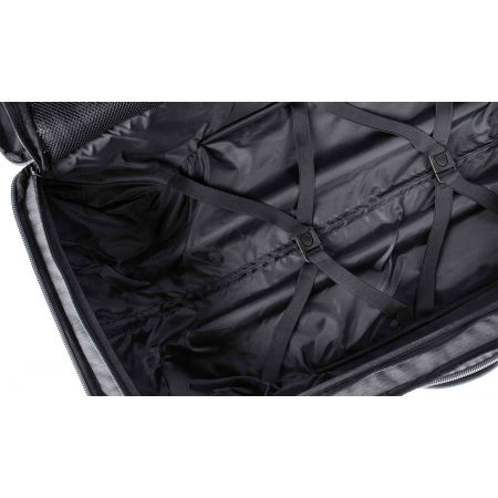 Cestovná taška na kolieskach - Willard TUGGER 115 - 9