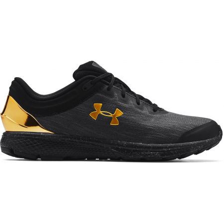 Under Armour CHARGED ESCAPE 3 EVO - Pánska bežecká obuv