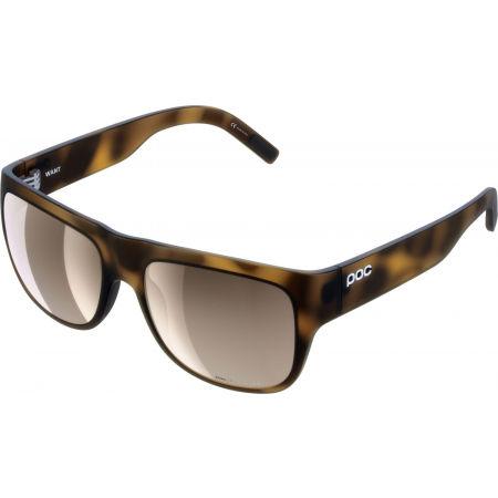 POC WANT - Sunglasses