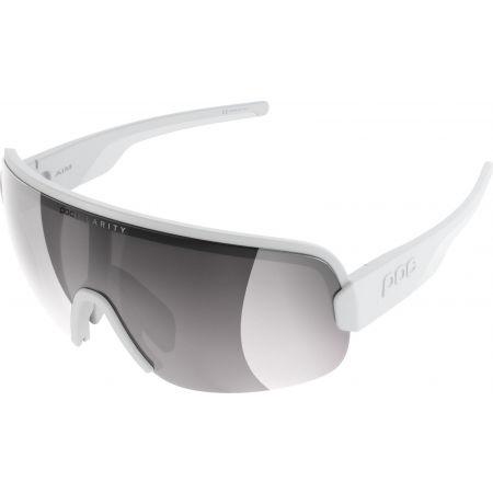 POC AIM - Слънчеви очила