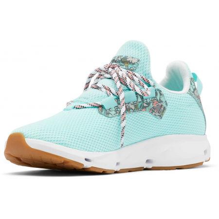 Дамски спортно-всекидневни обувки - Columbia VENT AERO WMN - 6