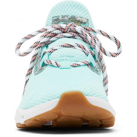 Дамски спортно-всекидневни обувки - Columbia VENT AERO WMN - 5