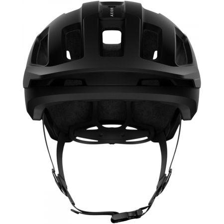 Cyklistická helma - POC AXION SPIN - 2