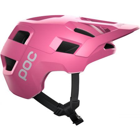 Helma na kolo - POC KORTAL - 4