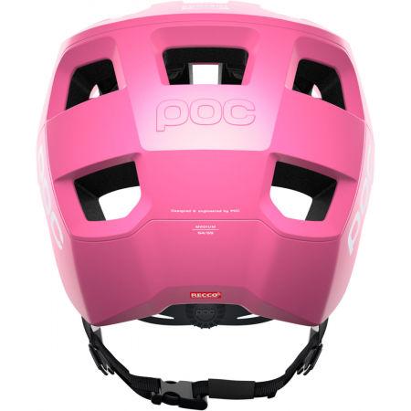 Helma na kolo - POC KORTAL - 2