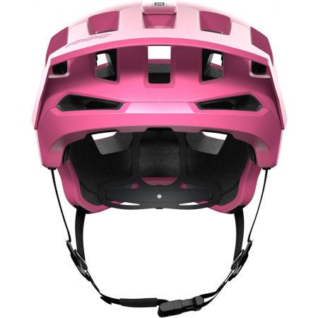 Helma na kolo - POC KORTAL - 3