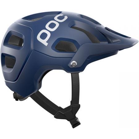 Helma na kolo - POC TECTAL - 4