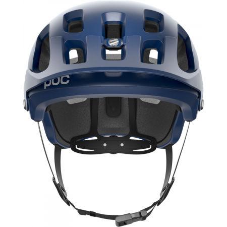 Helma na kolo - POC TECTAL - 2