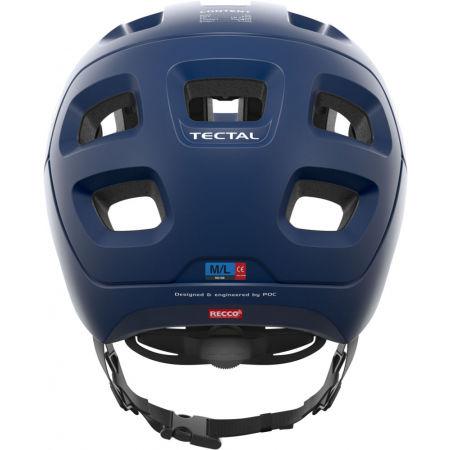 Helma na kolo - POC TECTAL - 3