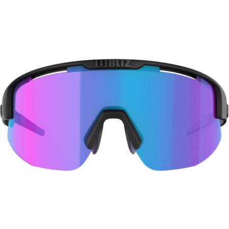 Bliz MATRIX - Okulary sportowe
