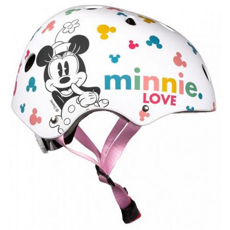 Cască de schi freestyle copii - Disney MINNIE - 2