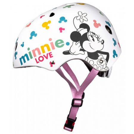 Cască de schi freestyle copii - Disney MINNIE - 3