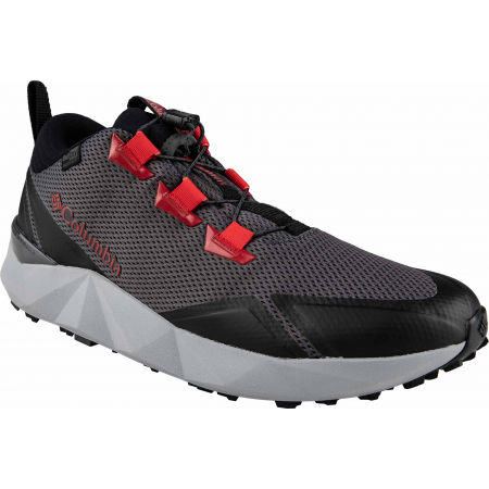 Columbia FACET 30 OUTDRY - Men's sports shoes