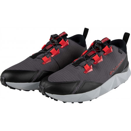 Pánská sportovní obuv - Columbia FACET 30 OUTDRY - 2