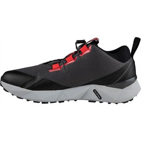Pánská sportovní obuv - Columbia FACET 30 OUTDRY - 4