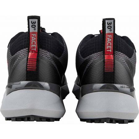 Pánská sportovní obuv - Columbia FACET 30 OUTDRY - 7
