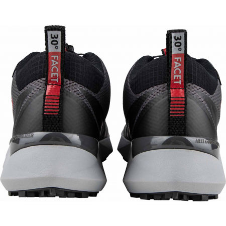 Мъжки спортни обувки - Columbia FACET 30 OUTDRY - 7