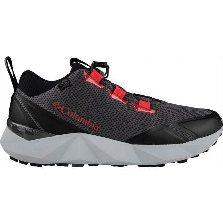 Pánská sportovní obuv - Columbia FACET 30 OUTDRY - 3