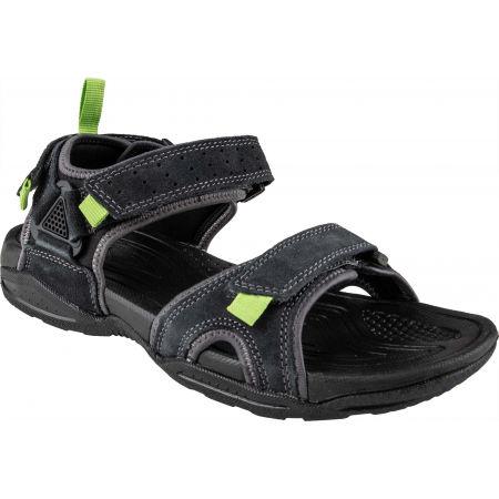 Crossroad MANNER - Pánske sandále