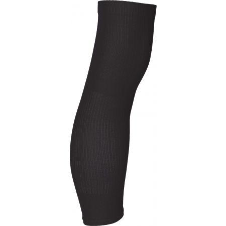 Мъжки футболни наколенки - Nike SQUAD LEG SLEEVE - 2