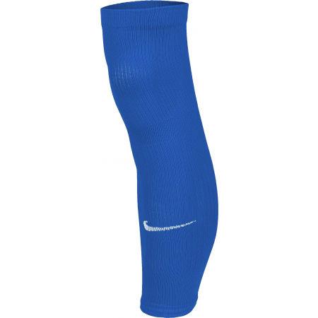 Nike SQUAD LEG SLEEVE