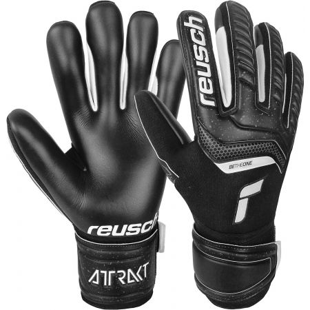 Reusch ATTRAKT INFINITY - Football gloves