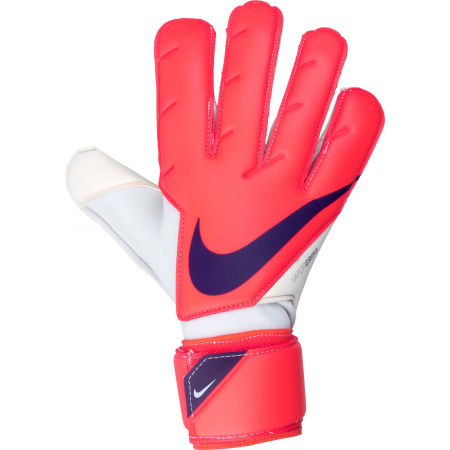 Nike VAPOR GRIP3 FA20 - Men's goalkeeper gloves