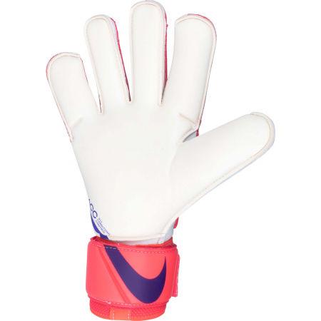 Мъжки вратарски ръкавици - Nike VAPOR GRIP3 FA20 - 2