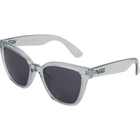 Vans WM HIP CAT SUNGLASSES - Dámske slnečné okuliare